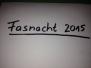 Fasnacht 2015